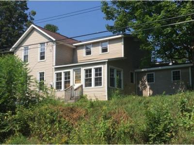 Photo of 2805 Hickory Street, Whitney Point, NY 13862
