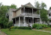 11 Spring Forest Ave, Binghamton, NY 13905