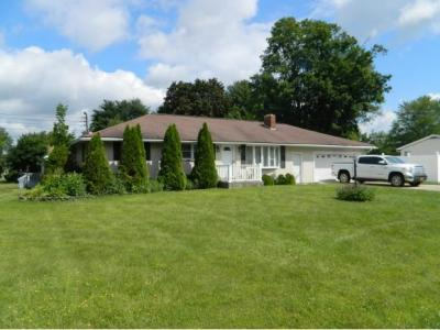 Photo of 17 Tandler Avenue, Conklin, NY 13748