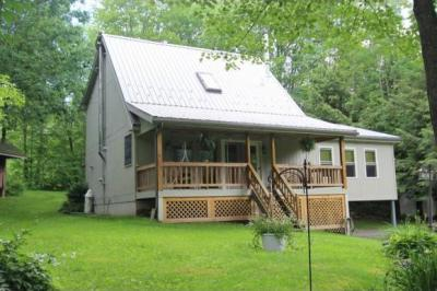 Photo of 924 Dunham Hill Rd, Binghamton, NY 13905