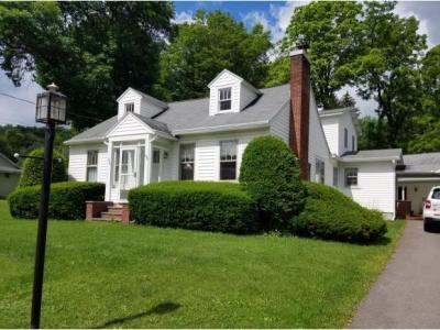 Photo of 535 Castle Creek Road, Binghamton, NY 13901