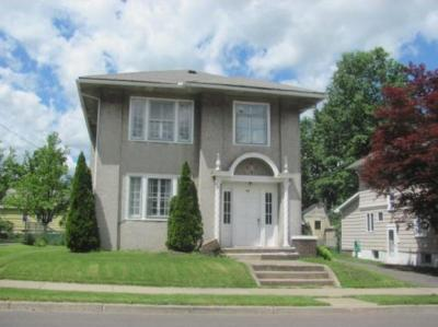 Photo of 87 Crestmont Road, Binghamton, NY 13905