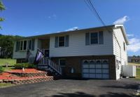 1013 Sarah Lane, Endicott, NY 13760