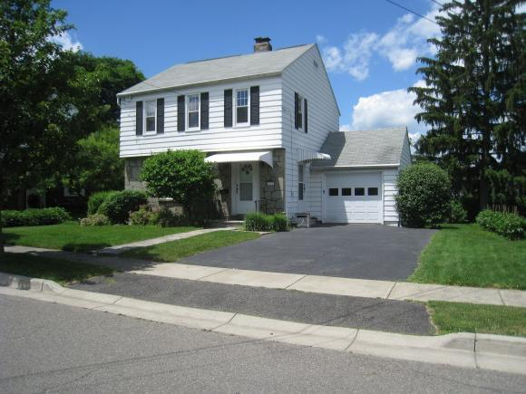 2709 Foster Street, Endwell, NY 13760