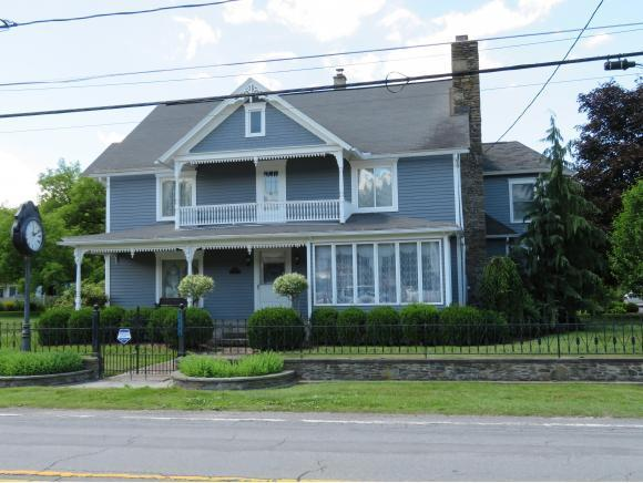 1577 State Route 106, Cliff, PA 18413