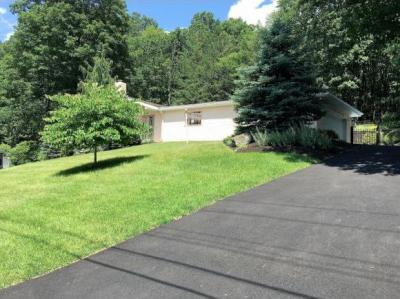 Photo of 111 Hamton Road, Binghamton, NY 13903