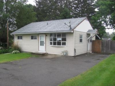 Photo of 7 Peer St, Binghamton, NY 13901