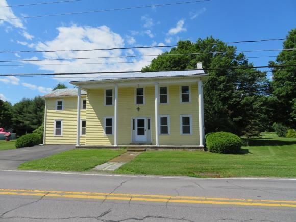 1519 State Route 106, Cliff, PA 18413