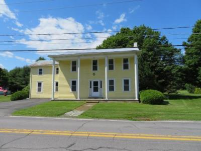 Photo of 1519 State Route 106, Cliff, PA 18413