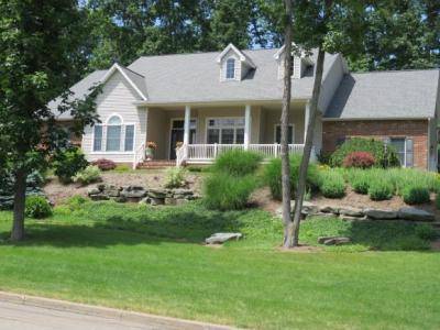 Photo of 24 Hemlock Lane, Binghamton, NY 13901