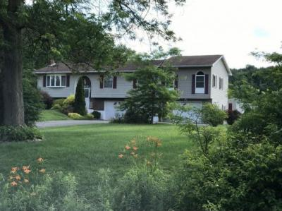 Photo of 1606 Conklin Road, Conklin, NY 13748