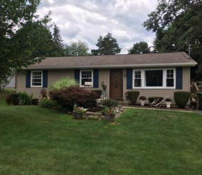 Photo of 10 Wilbur Way, Conklin, NY 13748