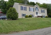 32 N. Louisa St., Binghamton, NY 13901
