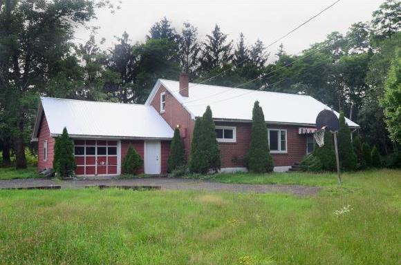 1708 State Route 11, Kirkwood, NY 13795