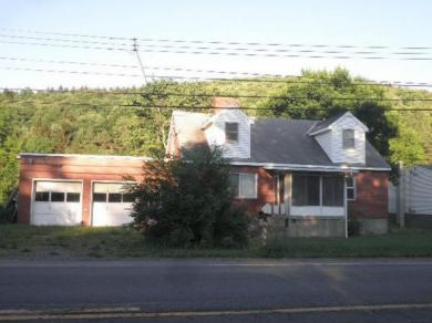 9082 State Route 38, Newark Valley, NY 13811