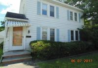 610 Main St, Endicott, NY 13760