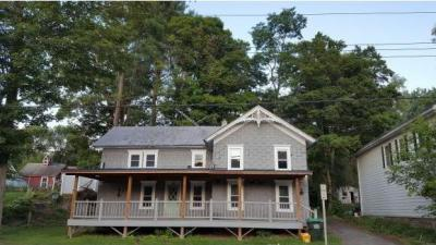 Photo of 6110 State Route 26, Whitney Point, NY 13862
