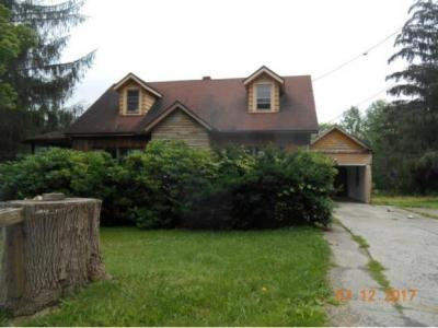 Photo of 19 Quilty Hill Rd, Kirkwood, NY 13795