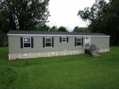 Photo of 5989&5993 State Hwy 41, Smithville, NY 13841