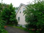 22.5 Floral Avenue, Binghamton, NY 13905 photo 1