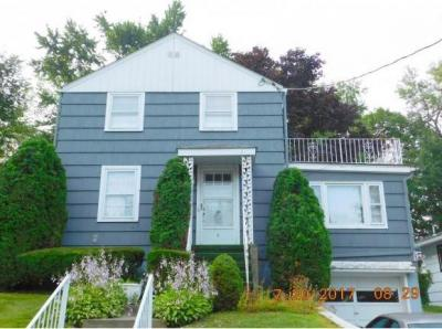 Photo of 6 Thompson Street, Binghamton, NY 13903