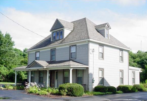 4416 Watson Blvd, Johnson City, NY 13790