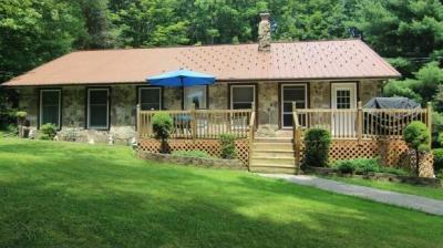Photo of 101 Rogers Hill Rd, Whitney Point, NY 13862
