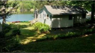 Photo of 104 Beaver Lake Circle, Windsor, NY 13865