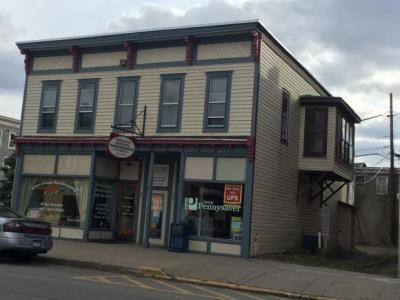 Photo of 36-44 Main Street, Sidney, NY 13838