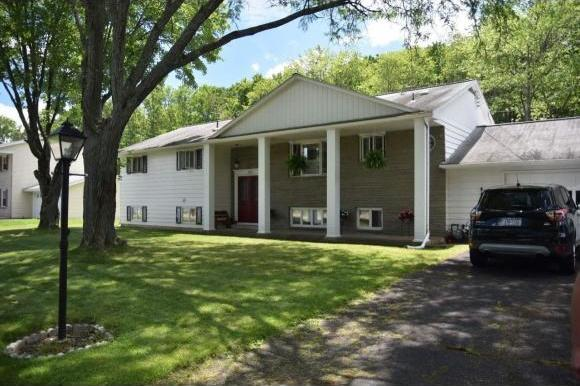 917 Forest Road, Endwell, NY 13760