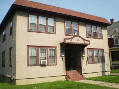 Photo of 139 Beethoven Street, Binghamton, NY 13905