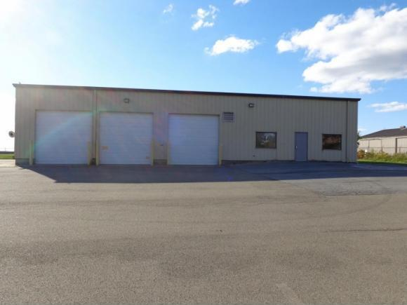 27 Commercial Drive, Johnson City, NY 13790