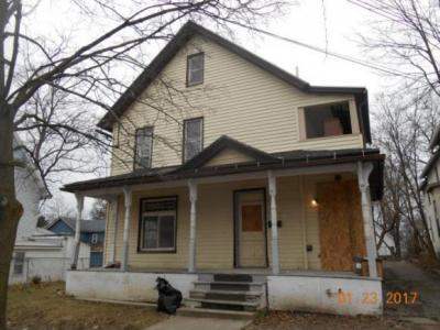 Photo of 19 Mather St, Binghamton, NY 13905