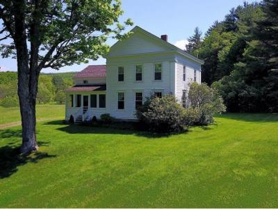 Photo of 224 Lovers Lane, Unadilla, NY 13849