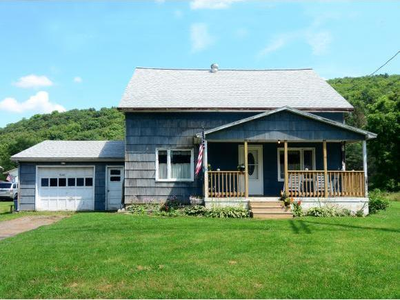9088 State Route 38, Newark Valley, NY 13811