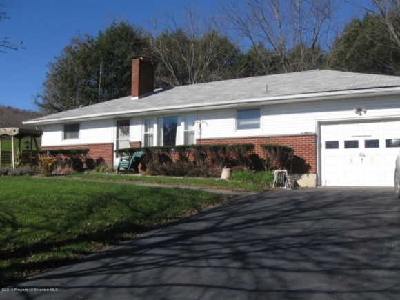 6029 State Route 547, Harford, PA 18823