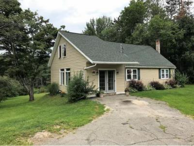 Photo of 708 & 714 Powers Road, Conklin, NY 13748