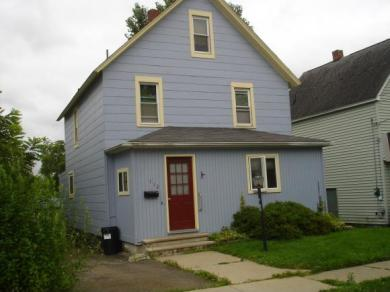 112 Squires Ave., Endicott, NY 13760