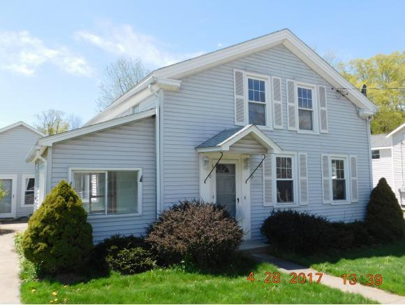 181 Main Street, Windsor, NY 13865
