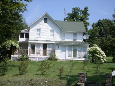 Photo of 1463 & 64 Old State Rd, Binghamton, NY 13904