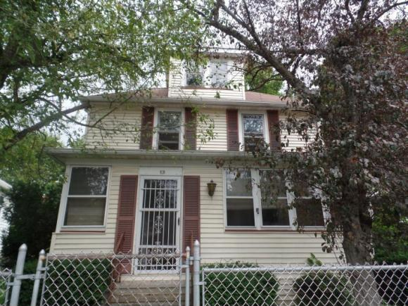 13 Dartmouth, Johnson City, NY 13790