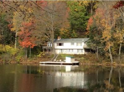 Photo of 425 Heart Lake Road, New Milford, PA 18834