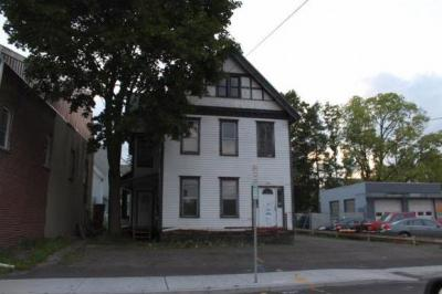 Photo of 513 Chenango Street, Binghamton, NY 13901