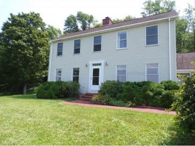 Photo of 483 Campbell Hill, Owego, NY 13827