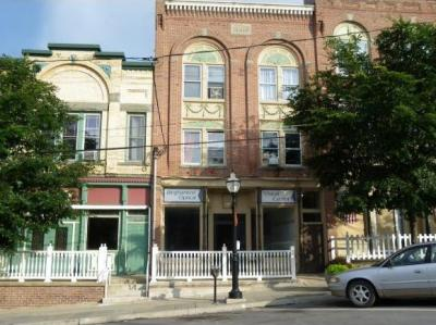 Photo of 39 Public Avenue, Montrose, PA 18801