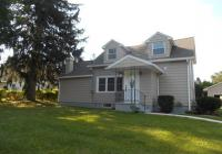 9 Forest Hills Blvd, Binghamton, NY 13905