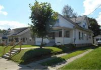 75 Fairview Ave, Binghamton, NY 13904