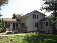 26490 State Route 29, Hallstead, PA 18822