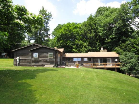 360 State Highway 206, Greene, NY 13778