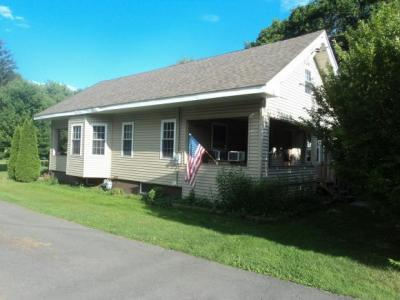 Photo of 1233&1231 Conklin Road, Conklin, NY 13748